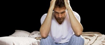 32-Solutions-for-When-You-Can-t-Sleep-722x406.jpg