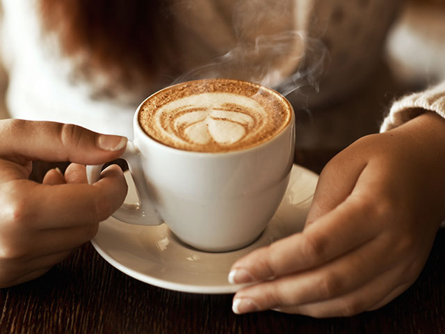 recipes-cappuccino.jpg